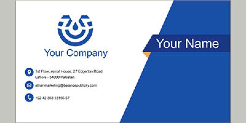 Online Printing in Pakistan | ThePrintFun