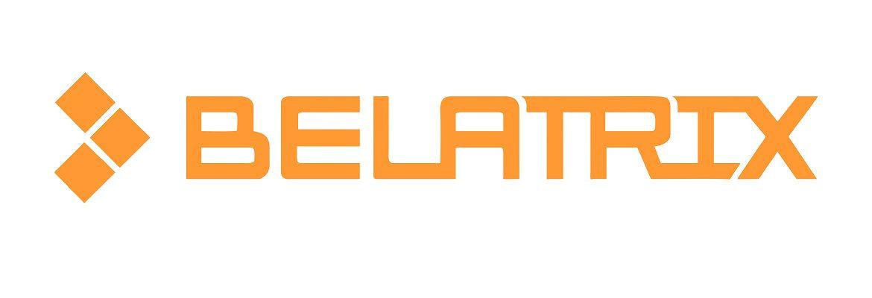 Belatrix Software: Software Outsourcing South America