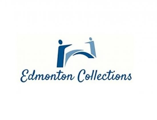 Edmonton Collections