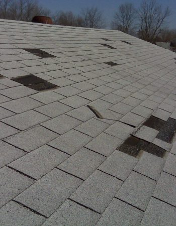 My Roof Guys