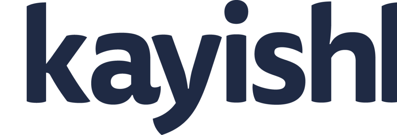 Kayishha